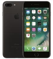 苹果 iPhone7 PLUS