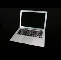 苹果Macbookair/13/MC965