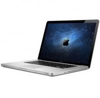 苹果 Macbook Pro 15寸 MD104