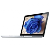 Macbook Pro13寸 MB990