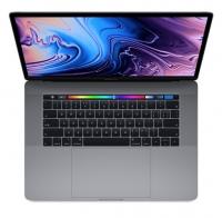 苹果 Macbook Pro 15寸 T7500