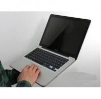 苹果 Macbook Pro 13 MD101