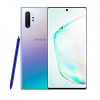 三星Galaxy Note10+5G