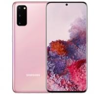 三星 Galaxy S20 5G
