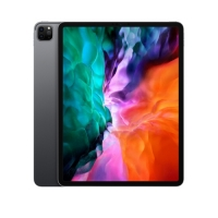 Apple iPad Pro 12.9英寸(第四代)