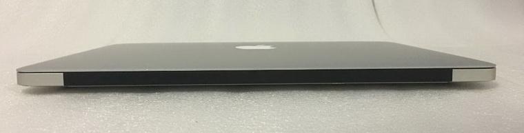 中山手机网 苹果 macbook air 苹果macbook air mc965二手笔记本专卖