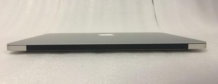 中山手机网 苹果 macbook air 13寸md760二手笔记本专卖