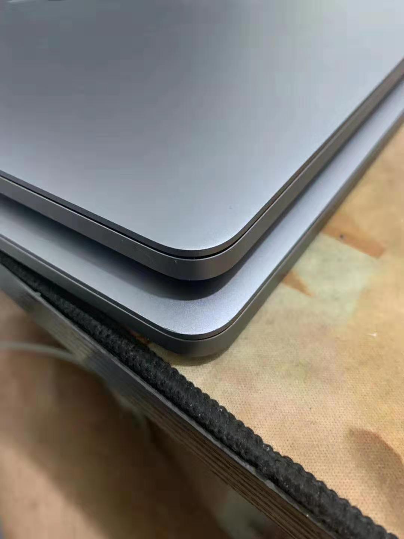 中山手机网 苹果 macbook pro macbook pro 2016二手笔记本专卖