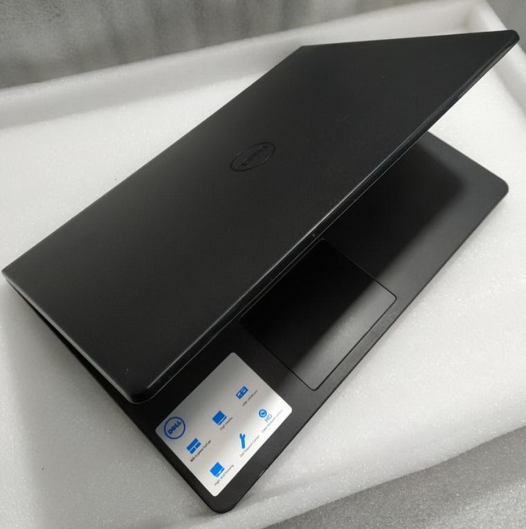 中山手机网 戴尔 3559二手笔记本专卖