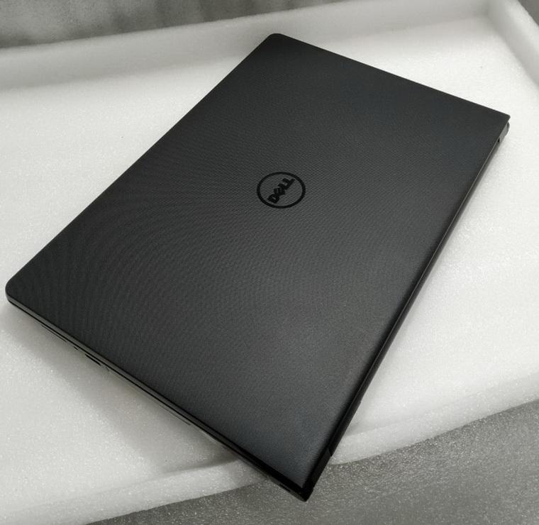 中山手机网 戴尔 inspiron 灵越 15 3000系列 3567二手笔记本专卖
