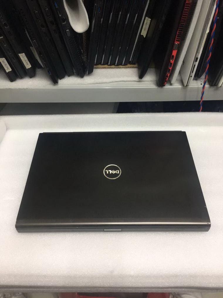 中山手机网 戴尔 m4600二手笔记本专卖