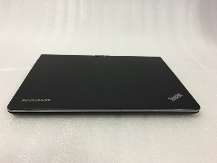 中山手机网 联想 thinkpad s230u二手笔记本专卖