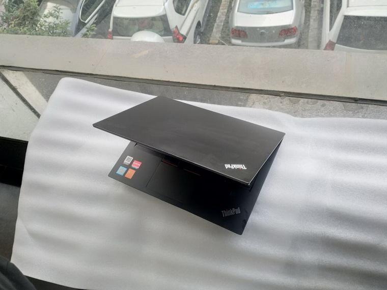 中山手机网 联想 昭阳k22-80二手笔记本专卖