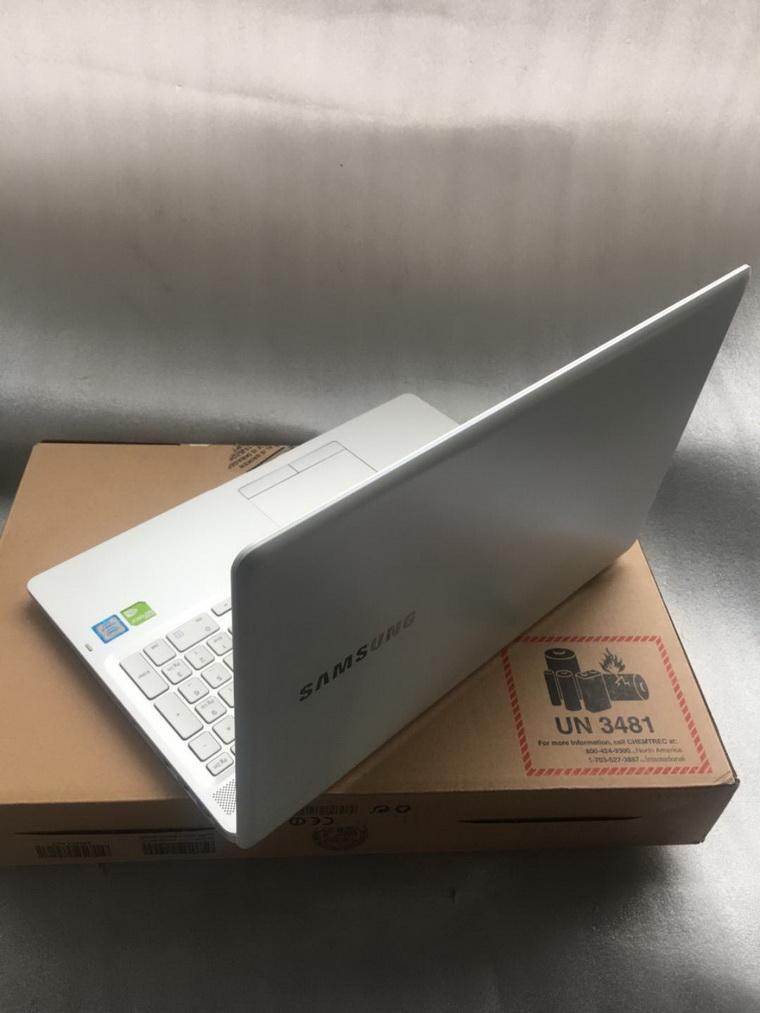 中山手机网 其他 三星 500r5l二手笔记本专卖