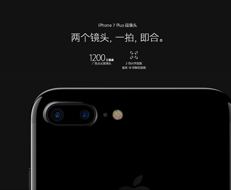 中山手机网 苹果(apple) iphone7手机专卖