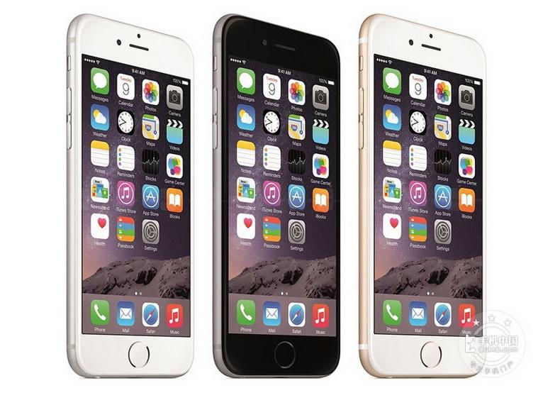 苹果iphone6详细v苹果设置小米中山苹果(appl手机资料介绍开发者选项在哪里图片