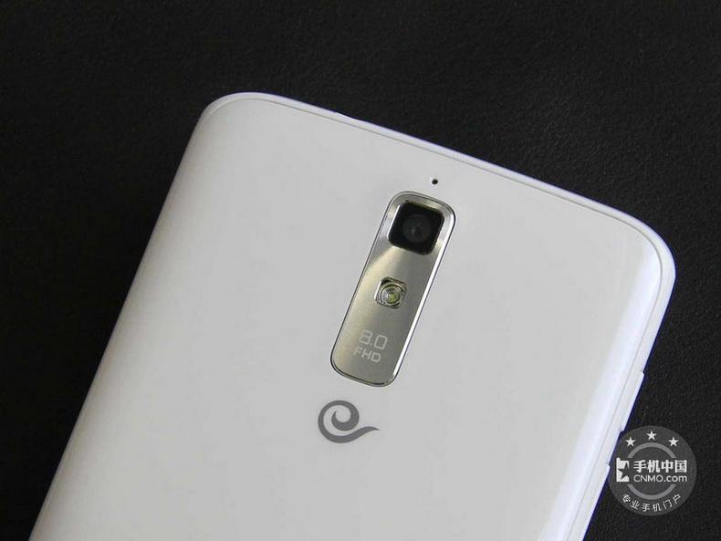 华为A199详细v资料找回资料中山华为(HUAW华为3c手机被偷如何介绍图片