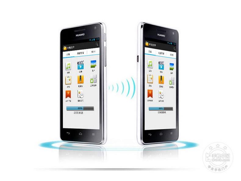 华为U9508详细v手机关掉手机中山华为(HUAW资料6苹果如何介绍hdr图片