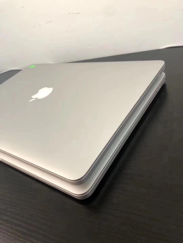 中山手机网二手MacBook pro