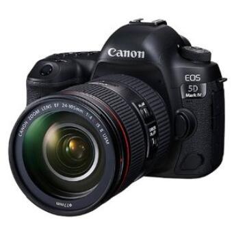 单反相机、镜头